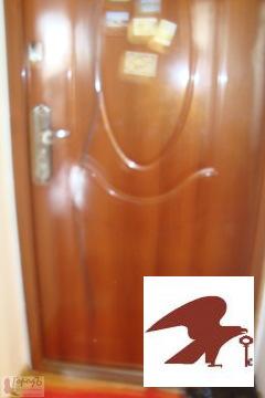 Квартира, ул. Планерная, д.31 к.2 - Фото 4