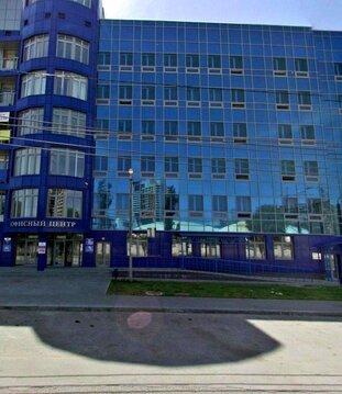 Офис, на ул. Балонина, 2а - Фото 1