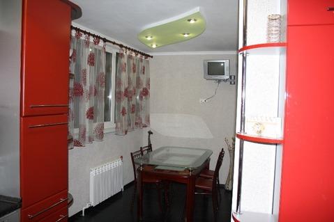 Двухкомнатная в Тирасполе после ремонта в новом доме, с мебелью - Фото 5