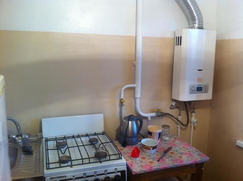 Квартира после косметического ремонта - Фото 4
