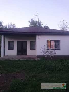 Продается дом, Электроугли, 5 сот - Фото 1