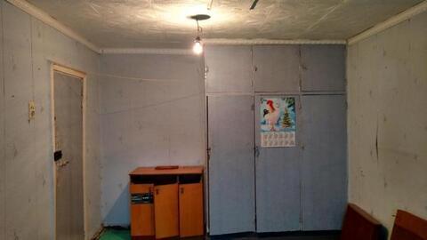 Продам комнату Юности 3 - Фото 2