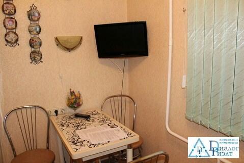 1-комнатная квартира в пешей доступности до ж/д станции Люберцы - Фото 3