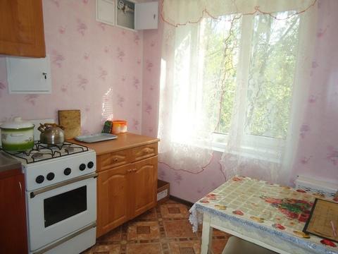 работа продавцом купить квартиру сланцы домофонд условия