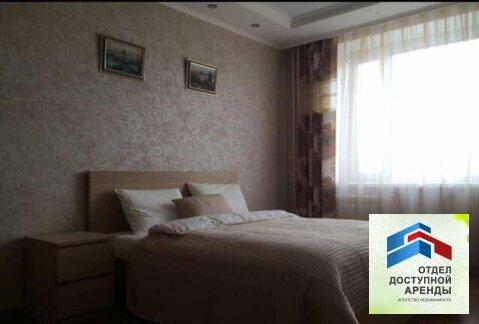 Квартира ул. Аникина 31 - Фото 4