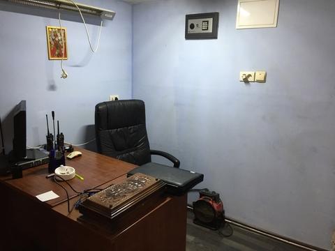 Коммерческая недвижимость, ул. Стройгородок-2, д.4 - Фото 3