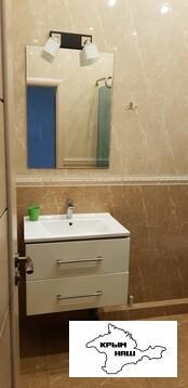 Сдается в аренду квартира г.Севастополь, ул. Щитовая - Фото 5