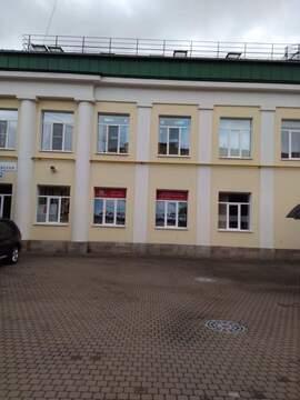 Здание 2283 м2, м.Московские ворота - Фото 3