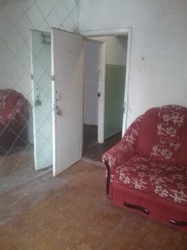 Продажа комнаты, Самара, 4 квартал 25 - Фото 5