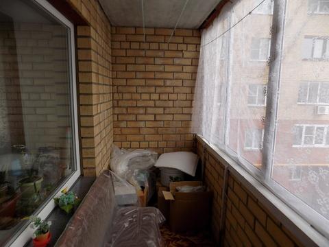 Однокомнатная квартира в Южноуральске - Фото 2