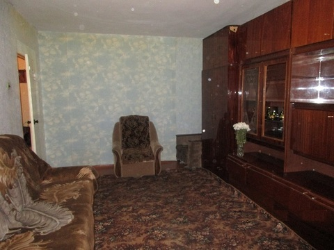 Аренда квартиры в Елшанке - Фото 2