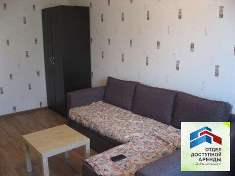 Квартира ул. Сибирская 28 - Фото 3