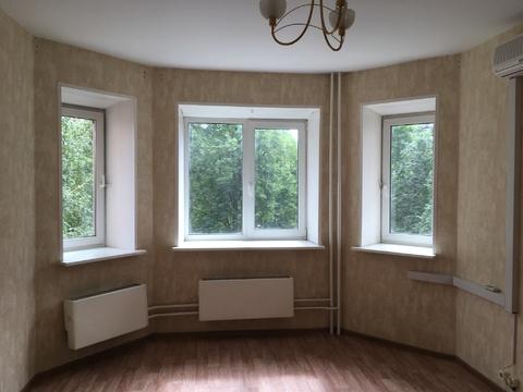 Сдам 1-комнатную квартиру в Мытищах, Семашко 26 к1 - Фото 1