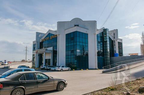 Продажа офиса, Севастополь, Ул. Руднева - Фото 1