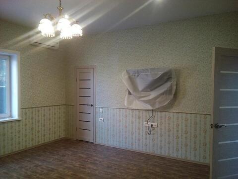 Продается коттедж. , Иркутск город, Петровская улица 18 - Фото 3