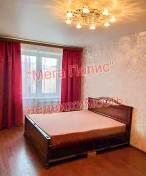 Объявление №60952837: Сдаю 2 комн. квартиру. Обнинск, ул. Белкинская, 27,