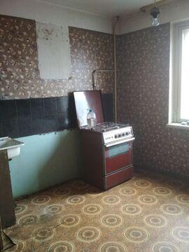 2 800 000 Руб., Продается 3-х комнатная квартира в Конаково на Волге!, Продажа квартир в Конаково, ID объекта - 332763358 - Фото 1