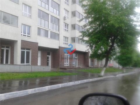 Магазин 92м2 на ул. Российская 20 - Фото 2