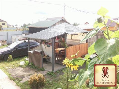 Продажа 2 эт. Дома в Науке ( 86 м2) - Фото 4