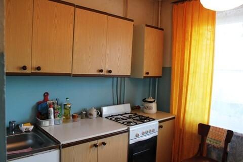 Однокомнатная квартира в поселке Новый - Фото 1