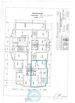 Продажа квартиры, Нахабино, Красногорский район, Ул. Чкалова - Фото 3
