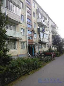 Продажа квартиры, Громово, Приозерский район, Ул. Центральная - Фото 1