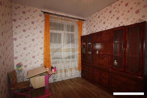 Продается квартира, Аристово д, 60м2 - Фото 4