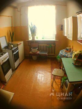 Аренда комнаты, Смоленск, Большая Советская улица - Фото 2