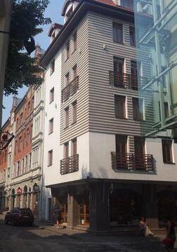Продажа квартиры, Купить квартиру Рига, Латвия по недорогой цене, ID объекта - 313140081 - Фото 1