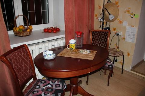 Продам 1-комн. квартиру в Голутвине по Окскому пр-ту, д.3б - Фото 4
