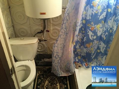 Дом, пос. Дубки, ул. Гагарина - Фото 5