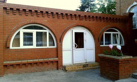 Гостевой домик с банькой на дровах по ул. Семашко. Бюджетный отдых - Фото 2