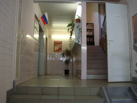 Продажа 3 х. комнатной квартиры - Фото 3