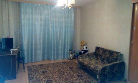 2-комнатная квартира на ул. Безыменского, 6б - Фото 2