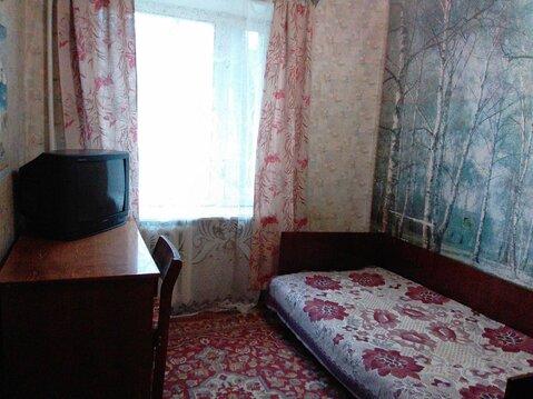 Продам 4 комнатную квартиру в Таганроге - Фото 1