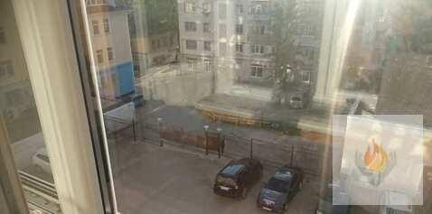Продажа квартиры, Калуга, Ул. Достоевского - Фото 2