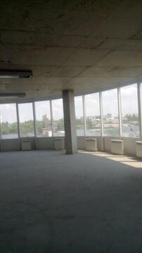 Продажа торгового помещения, Белгород, Б.Хмельницкого пр-кт. - Фото 1