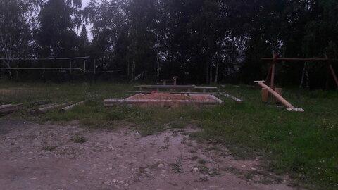 Продам земельный участок. - Фото 2