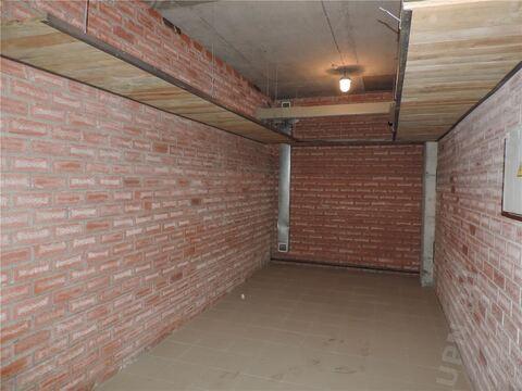 Гараж в подземном паркинге - Фото 2