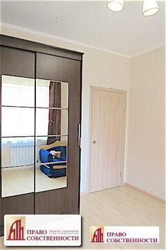 1-комнатная квартира ЖК Софьино, Раменский район - Фото 3