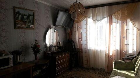 Ксс, Покрышкина, 22 - Фото 2
