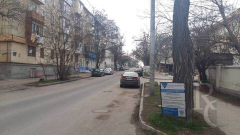 Продажа торгового помещения, Севастополь, Ул. Коммунистическая - Фото 3