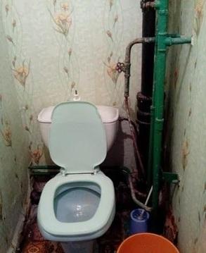 Сдается 2-ая квартира на Верхней Дуброве - Фото 4