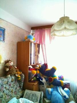 Продажа квартиры, м. Академическая, Ул. Академика Байкова - Фото 4