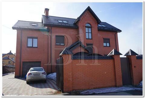 Продам жилой дом в 30 км от МКАД по Горьковскому шоссе в дер. Пушкино . - Фото 2