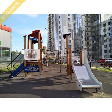 Пермь, Космонавта Беляева, 9а - Фото 2