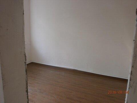 Продам 2-х ком квартиру ул.Орджоникидзе - Фото 4