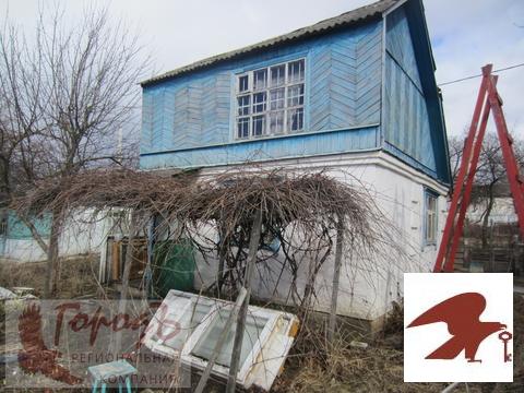 Земельные участки, ул. Яблочная, д.111 - Фото 5