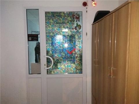 Продажа помещения 63м2 по Максима Рыльского,28 - Фото 3