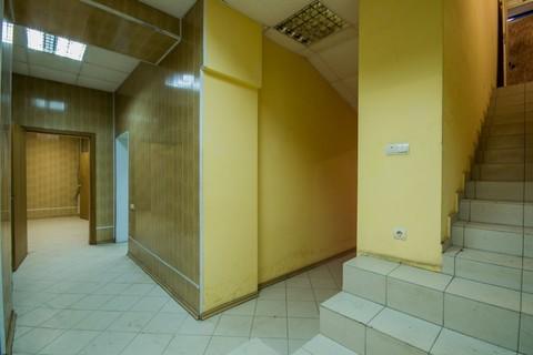 Продается помещение ул Калинина 11 - Фото 3